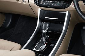Interior Accord (3)