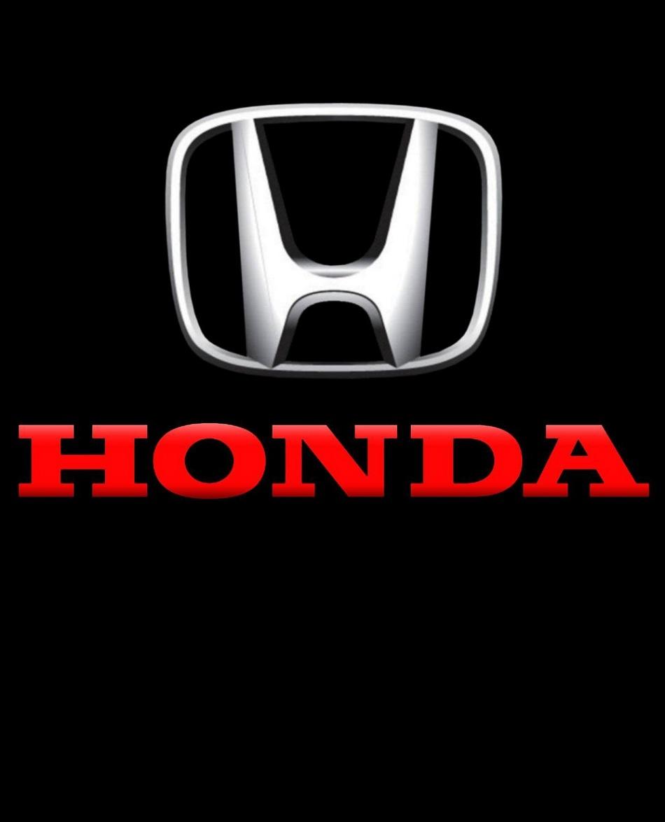 Profile Sales Resmi Dealer Honda Madiun