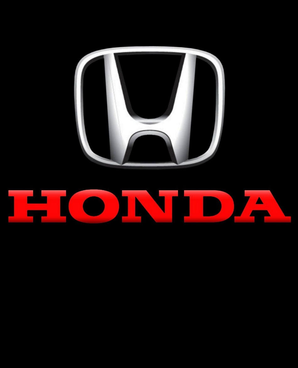 Profile Sales Honda